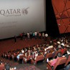 Qatar Airways offers movie night treat for travel agents