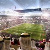 New Al Rayyan Stadium design revealed