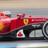 The Formula One grand prix dilemma