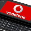 10Dhs per minute calls to India offered by Vodafone