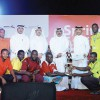 Mowasalat holds Spring Festival to acknowledge its staff members