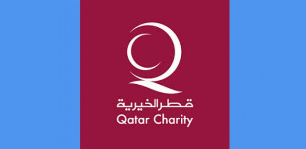 Qatar Charity and WFP sign a partnership agreement