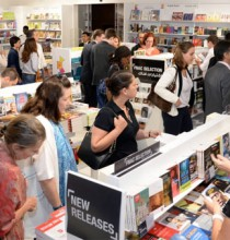 First Middle East FNAC outlet opens in Doha