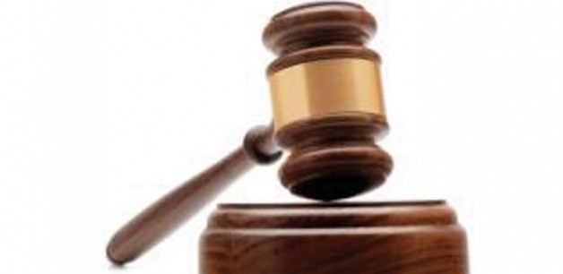 GCC nationals handed a year in jail each for attacking an Asian expatriate