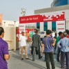 Qatar's diversity in the workforce celebrated by Ooredoo