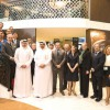 Katara Hospitality displays portfolio at this year's ATM