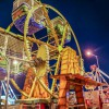 Doha Fun Fair amusement park delayed until September