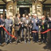 New luxury hotel in Milan opened by Katara Hospitality
