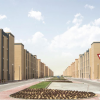 Qatar to build new 'cities' for laborers