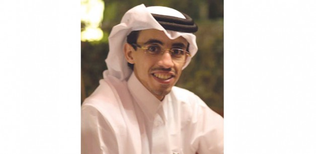 Qatar Foundation offers academic programs intended for life-long education