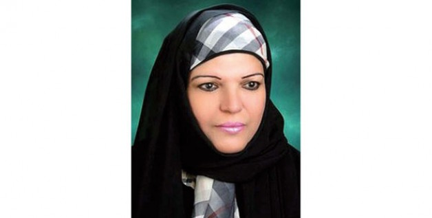 Fatima Al Kuwari joins Al Jefairi on the Central Municipal Council
