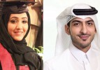 QF graduates recognized