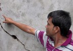 Mild tremors felt in Bihar while a 5.7 magnitude earthquake strikes Nepal