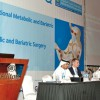 HMC: More than 2,000 people have turned to weight loss surgery since 2011