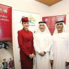 Daily flights to Ras Al Khaimah coming October 1st