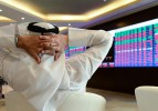 Qatar share index plunges 327 points on profit-booking