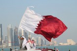 Sunday, December 20, Announced to be official holiday in Qatar