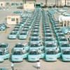 Mowasalat looking bids for new Karwa taxi franchise