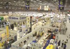 Project Qatar 2015 concludes with 32,000 visitors