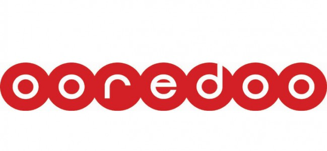 Ooredoo companies unite to support relief work in Nepal