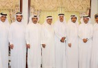 GCC states plan to have a unified labor contract