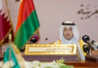 GCC states agree on rules to fight terror