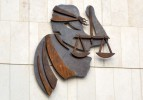 Judicial system in Qatar has many challenges to face