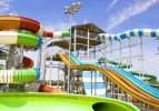 Journalists banned from Aqua Park trial
