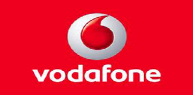 'Most affordable Android smartphone' in Qatar launched by Vodafone