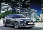 Veloster Turbo 2016 arrives in Qatar, adds to Hyundai's Middle East portfolio