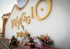 Villaggio Mall fire appeal gets a closing argument date