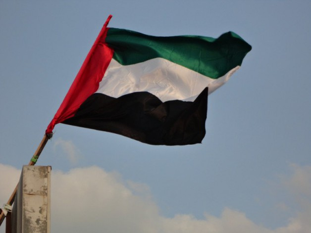 UAE: Five Qatari nationals punished for posting insulting images on social media