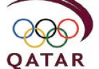 Two-day workshop on Women in Sport Media to be hosted by QOC