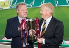 Qatar Airways Cup to happen on June 5th between Qatar and Scotland